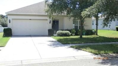 1410 Main Street, Valrico, FL 33594 - MLS#: T3112841