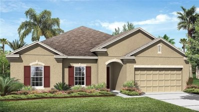5409 Avebury Lane, Saint Cloud, FL 34771 - MLS#: T3112863