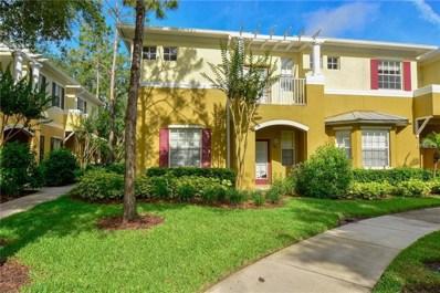 7411 Arlington Grove Circle, Tampa, FL 33625 - MLS#: T3112875