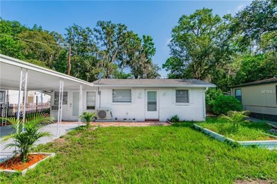 9421 Ottawa Street, New Port Richey, FL 34654 - MLS#: T3112903