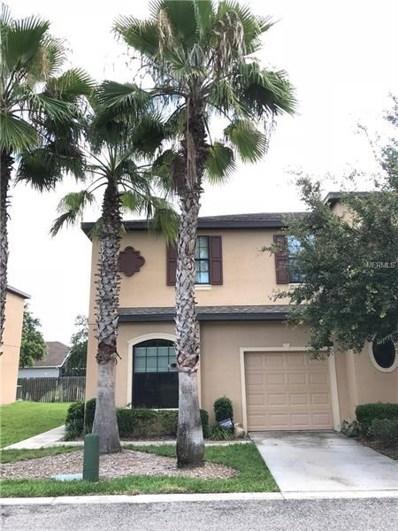 10243 Villa Palazzo Court, Tampa, FL 33615 - MLS#: T3112952