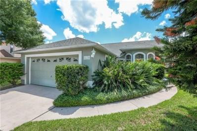 14530 Quail Trail Circle, Orlando, FL 32837 - MLS#: T3112992