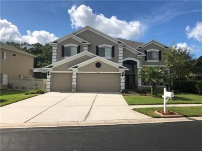 4626 Balsam Drive, Land O Lakes, FL 34639 - MLS#: T3113019