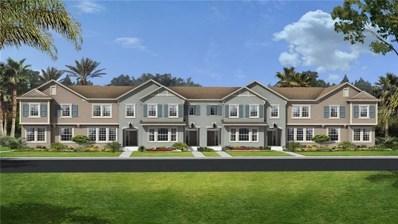 5855 Chestnut Chase Road, Winter Garden, FL 34787 - MLS#: T3113034