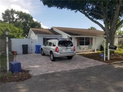 10118 Wheatley Hills Court, Tampa, FL 33615 - MLS#: T3113068
