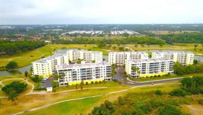 960 Starkey Road UNIT 4205, Largo, FL 33771 - MLS#: T3113114