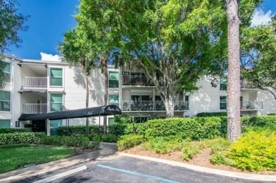 3325 Bayshore Boulevard UNIT D18, Tampa, FL 33629 - MLS#: T3113193
