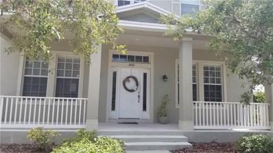 14712 Canopy Drive, Tampa, FL 33626 - MLS#: T3113254
