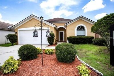 1716 Erin Brooke Drive, Valrico, FL 33594 - MLS#: T3113302