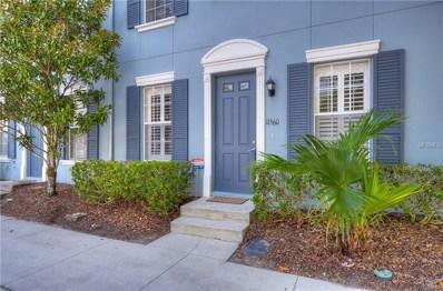 11560 Fountainhead Drive, Tampa, FL 33626 - MLS#: T3113305