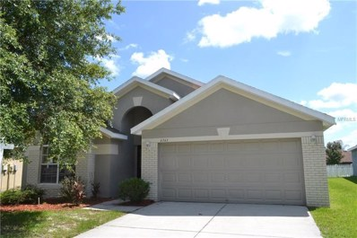 6743 Runner Oak Drive, Wesley Chapel, FL 33545 - MLS#: T3113328
