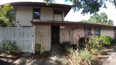 7015 Salinas Court, Tampa, FL 33634 - MLS#: T3113338