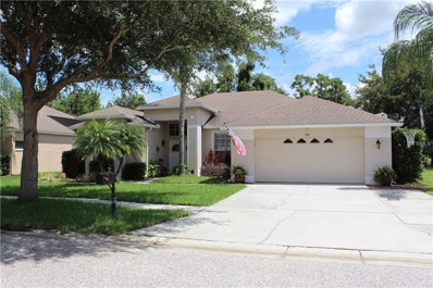 8911 Wavyedge Court, Trinity, FL 34655 - MLS#: T3113352