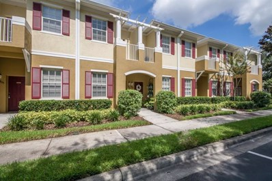 7407 Arlington Grove Circle, Tampa, FL 33625 - MLS#: T3113367