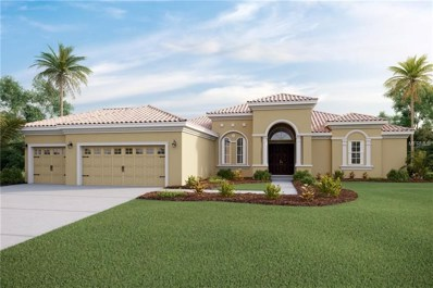 16623 6TH Avenue E, Bradenton, FL 34212 - MLS#: T3113383