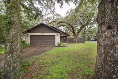 13708 Sweetwater Cove Place, Tampa, FL 33613 - MLS#: T3113413