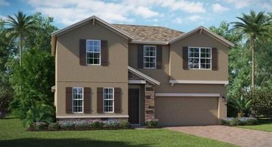 370 Brunswick Drive, Davenport, FL 33837 - MLS#: T3113435
