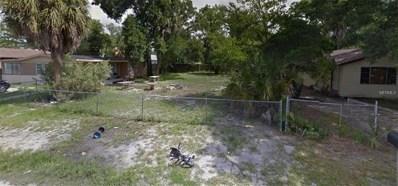 3108 E Ida Street, Tampa, FL 33610 - MLS#: T3113486
