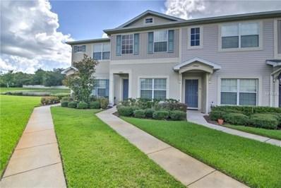 15862 Stable Run Drive, Spring Hill, FL 34610 - MLS#: T3113512