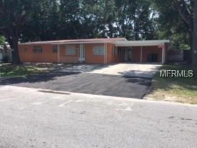 5604 N Albany Avenue, Tampa, FL 33603 - MLS#: T3113553