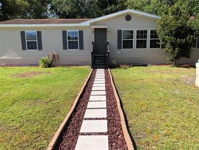 702 Klinger Ct, Tampa, FL 33619 - MLS#: T3113573
