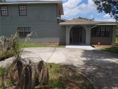 9546 Rockhill Road, Thonotosassa, FL 33592 - MLS#: T3113616