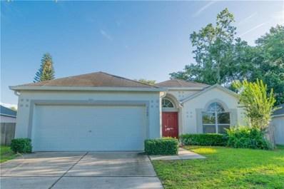 1725 W Marshall Lake Drive, Apopka, FL 32703 - MLS#: T3113646