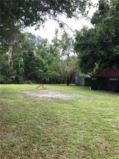 3RD Street, Land O Lakes, FL 34639 - MLS#: T3113813