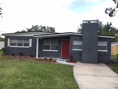 710 Woodlawn Avenue S, Bartow, FL 33830 - MLS#: T3113828
