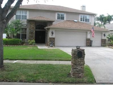 883 Inverry Drive, Oldsmar, FL 34677 - MLS#: T3113917