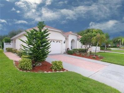 1112 Callista Avenue, Valrico, FL 33596 - MLS#: T3113955