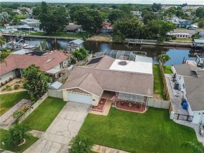 5726 Imperial Key, Tampa, FL 33615 - MLS#: T3113974