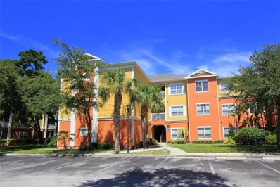 4207 S Dale Mabry Highway UNIT 3304, Tampa, FL 33611 - MLS#: T3113998