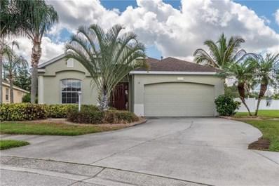 6770 64TH Terrace E, Bradenton, FL 34203 - MLS#: T3114010
