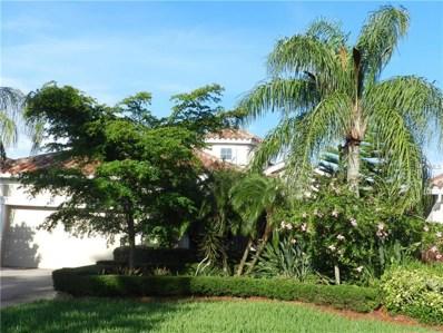 310 11TH Avenue E, Palmetto, FL 34221 - MLS#: T3114024