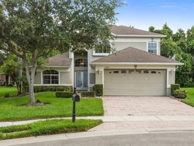 16204 Hampton Trace Court, Tampa, FL 33647 - MLS#: T3114070