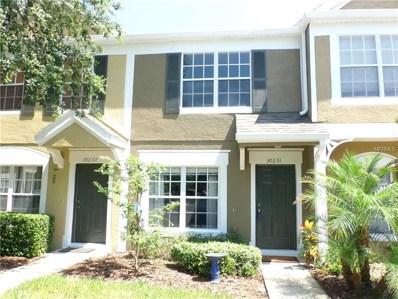 30231 Lacledes Lane, Wesley Chapel, FL 33543 - MLS#: T3114075
