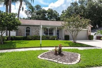230 Bryan Oak Avenue, Brandon, FL 33511 - MLS#: T3114097