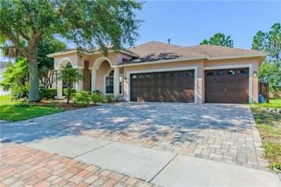 10119 Kingshyre Way, Tampa, FL 33647 - MLS#: T3114110