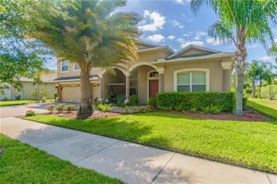 20215 Regal Fern Court, Tampa, FL 33647 - MLS#: T3114112