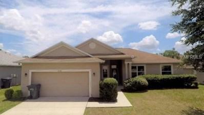 8398 Greystone Drive, Lakeland, FL 33810 - MLS#: T3114157