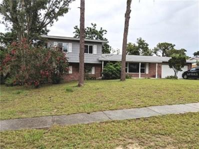 406 Ashford Drive, Brandon, FL 33511 - MLS#: T3114197