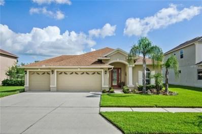27307 Sora Boulevard, Wesley Chapel, FL 33544 - MLS#: T3114274