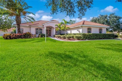 8326 Misty Wood Court, Sarasota, FL 34241 - #: T3114311
