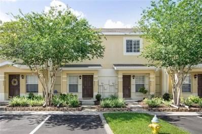 8542 Brushleaf Way, Tampa, FL 33647 - MLS#: T3114328
