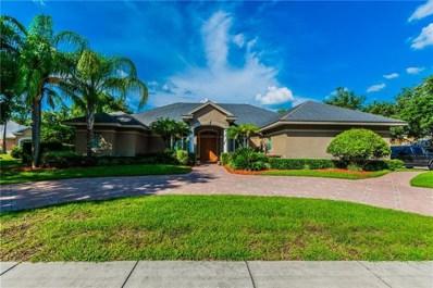 5506 Dalys Way, Valrico, FL 33596 - MLS#: T3114396