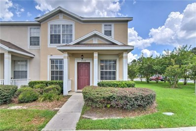 3332 Santa Rita Lane, Land O Lakes, FL 34639 - MLS#: T3114414