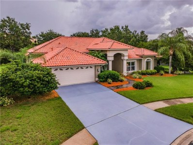 6017 Mariners Watch Drive, Tampa, FL 33615 - MLS#: T3114469