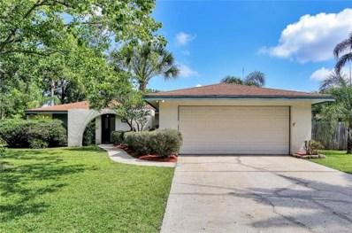 4605 Goldbud Lane, Tampa, FL 33624 - MLS#: T3114493