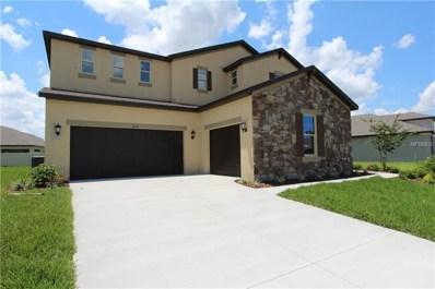 13053 Bliss Loop, Bradenton, FL 34211 - MLS#: T3114506